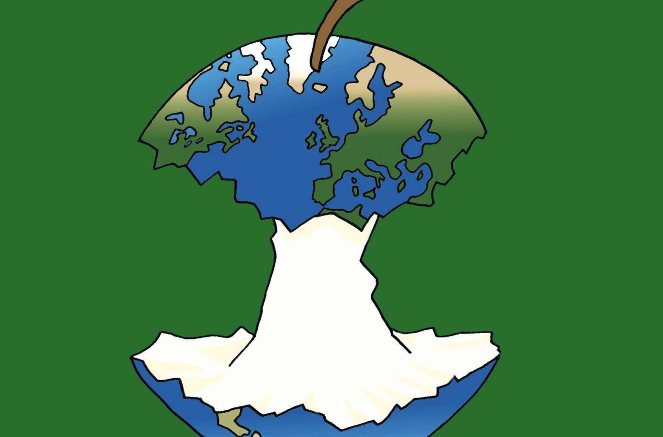 «Ça chauffe pour la planète», une nouvelle exposition à découvrir à l'espace EDF Bazacle