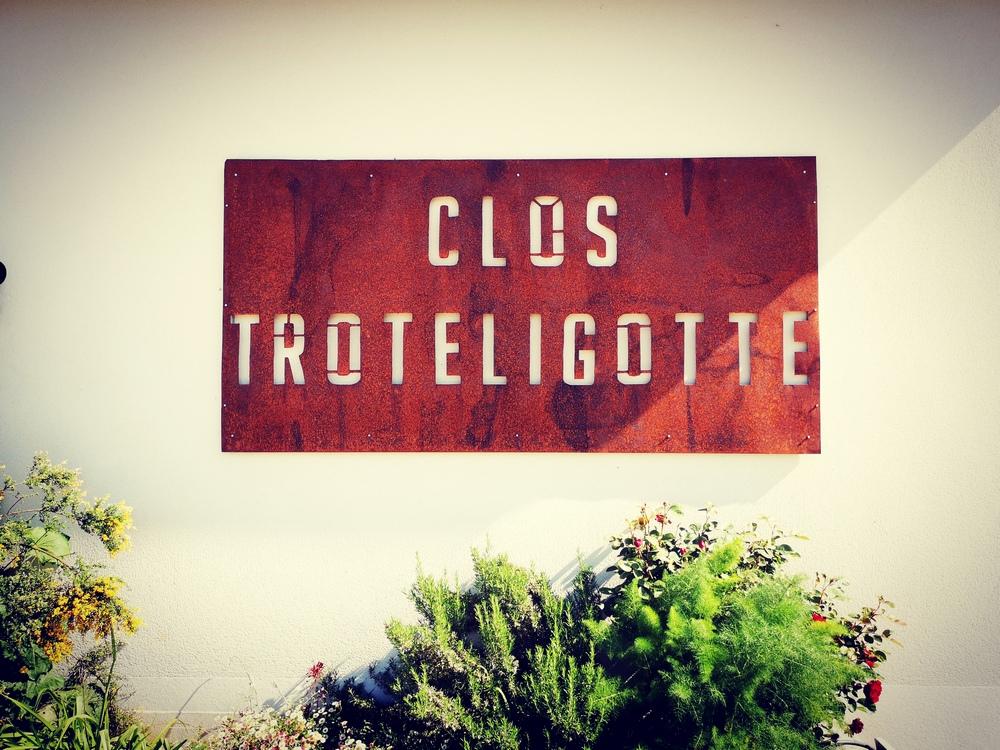 ClosTroteligotte.11
