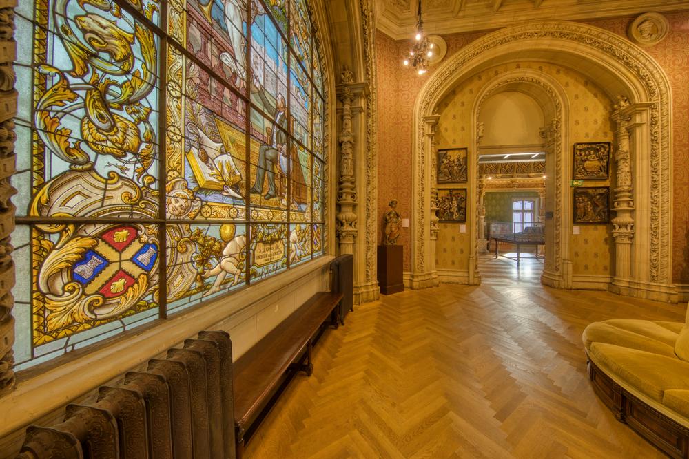 MUSEE PRINT c_Vincent Rustuel BACARDI-8427.2