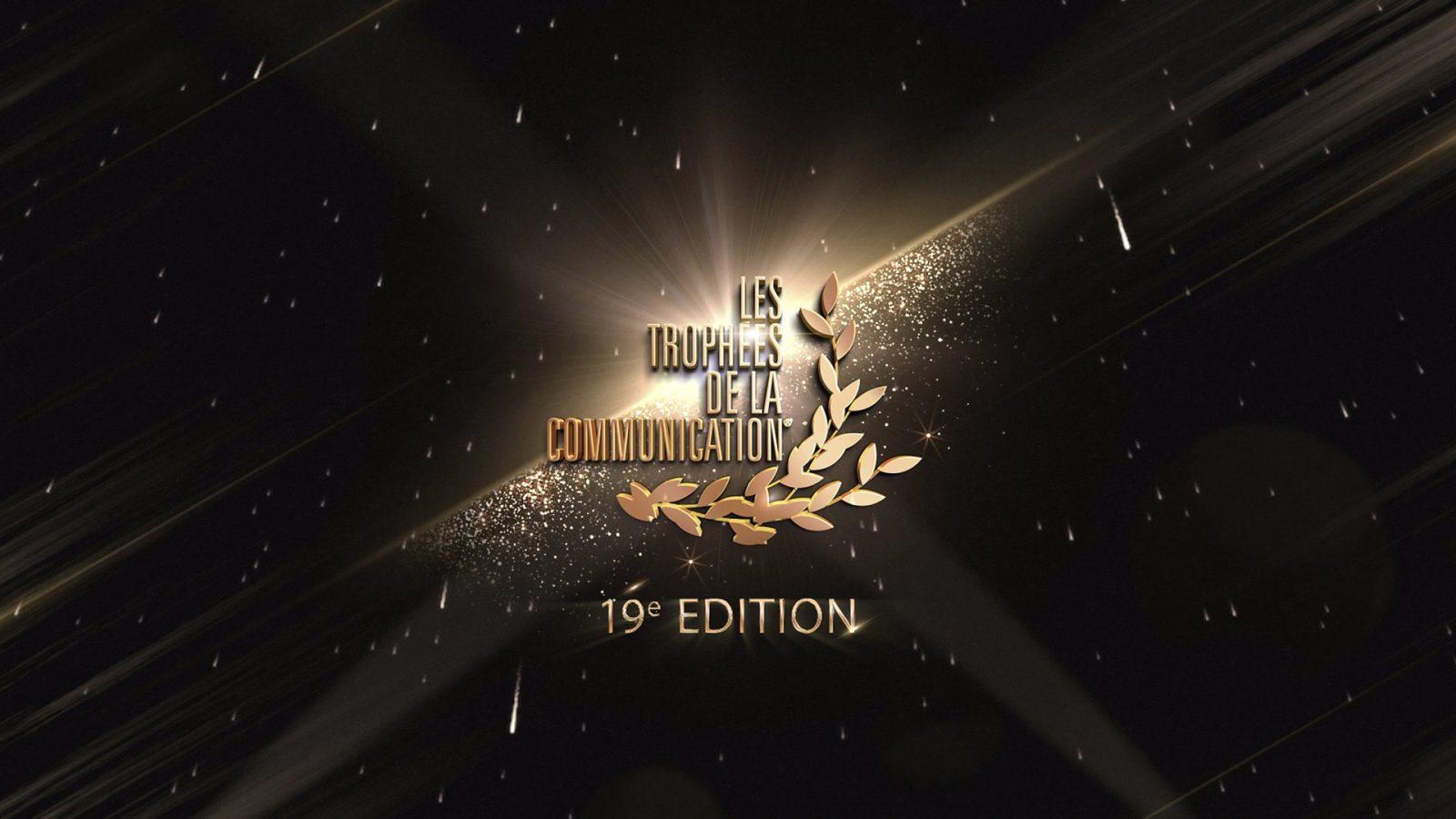 Entreprise et Découverte, lauréat 2020 des Trophées de la Communication