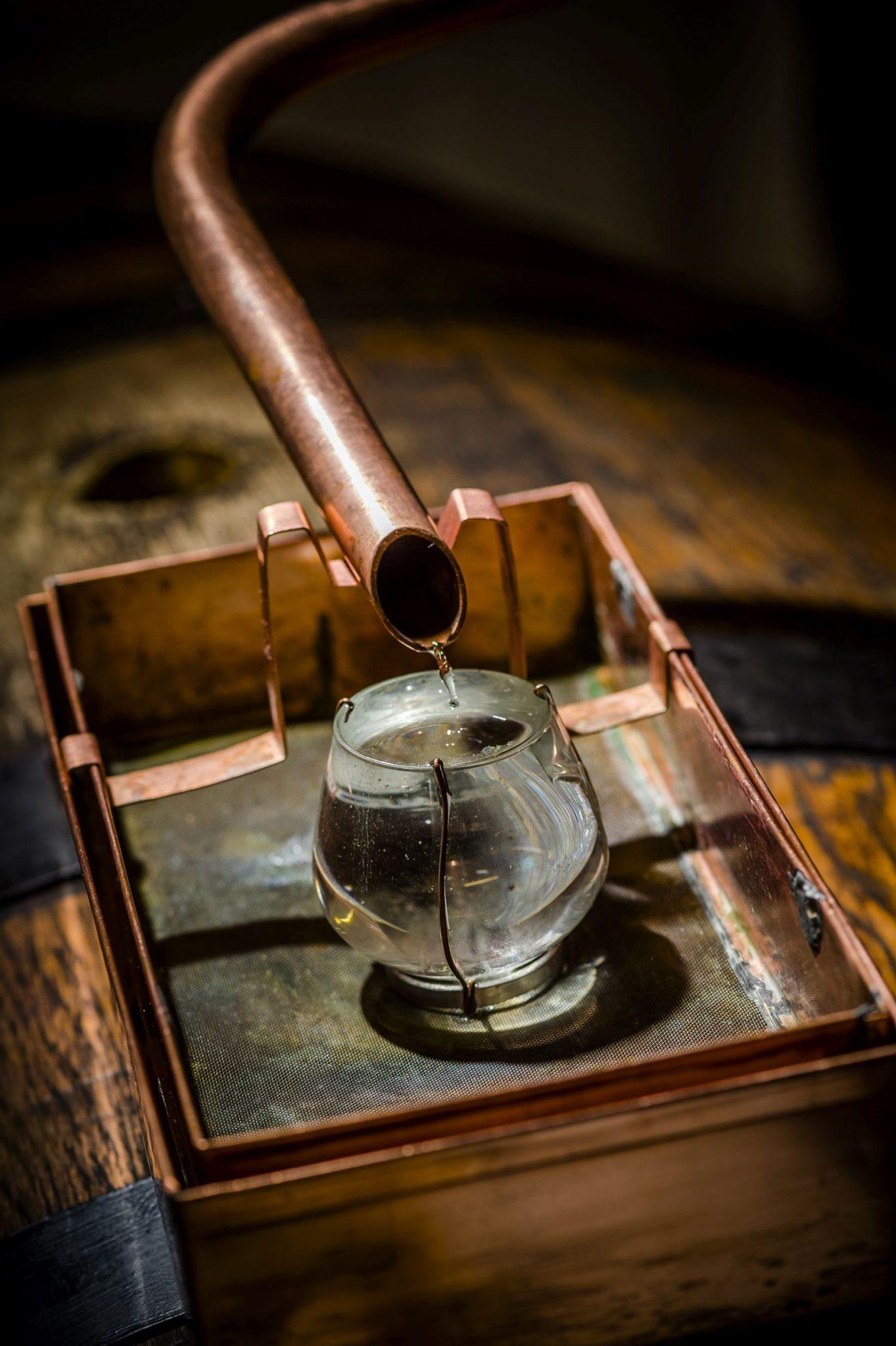 cognac-frapin-entreprise-et-decouverte (1)