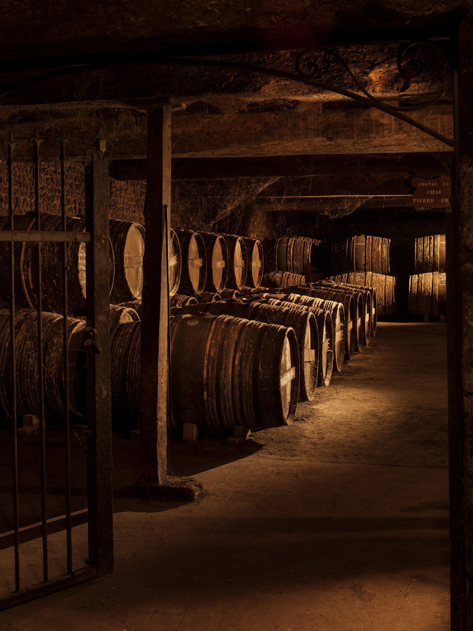 cognac-frapin-entreprise-et-decouverte (3)