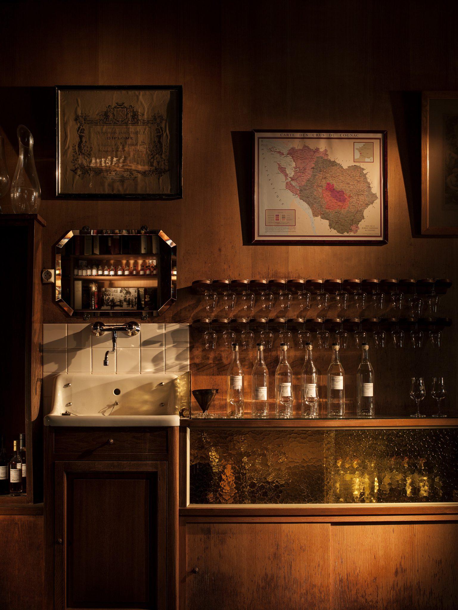 cognac-frapin-entreprise-et-decouverte (5)
