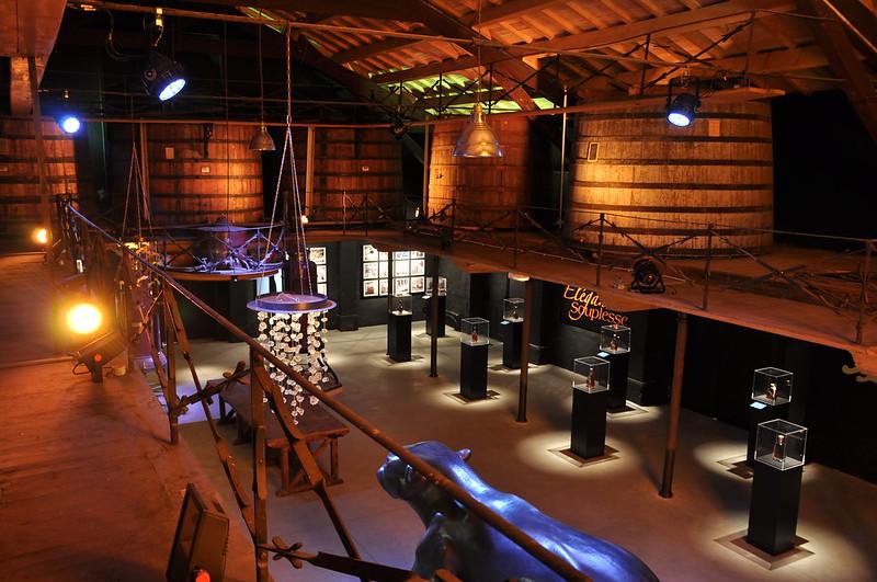 cognac-meukow-entreprise-et-decouverte-savoir-faire-visite (1)