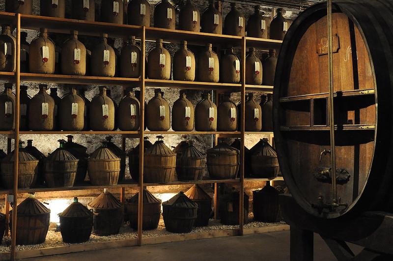cognac-meukow-entreprise-et-decouverte-savoir-faire-visite (5)