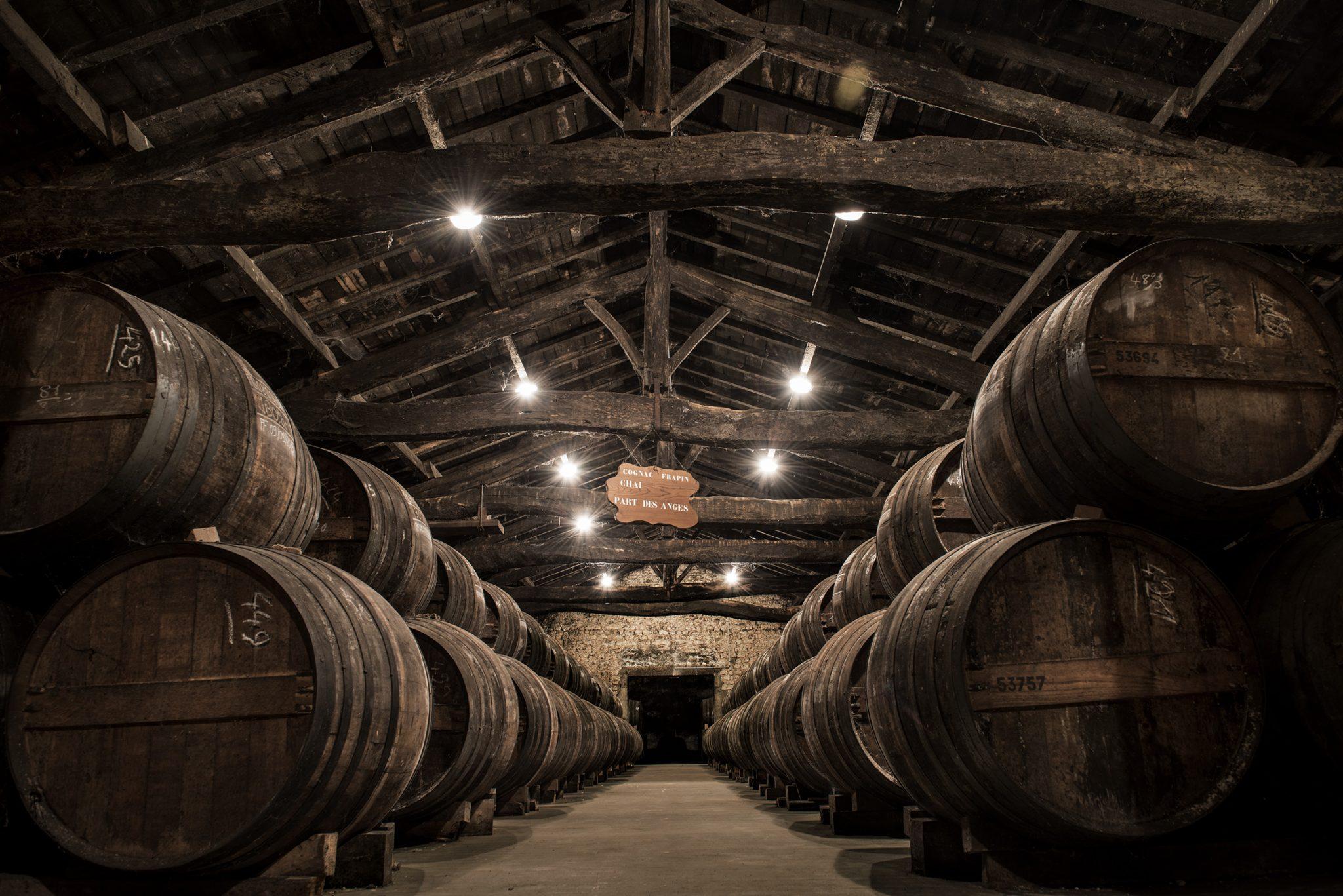 cognac-frapin-entreprise-et-decouverte