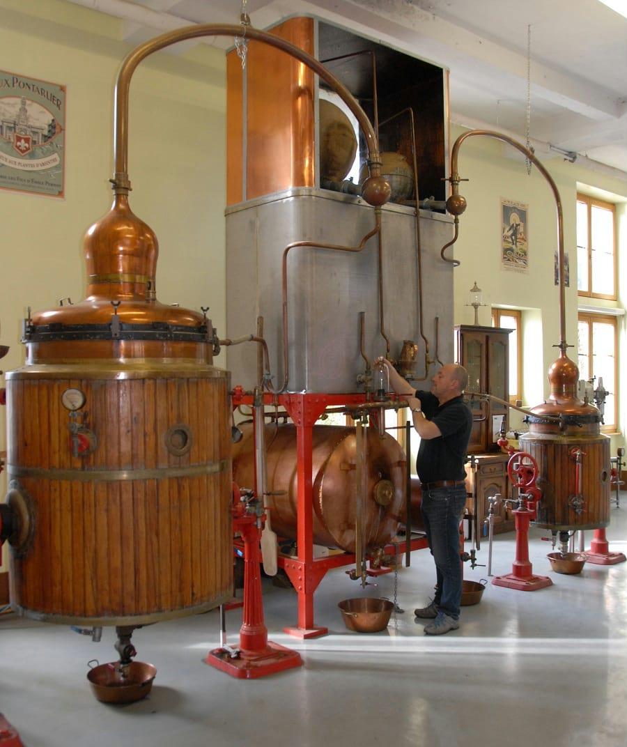 1191_distillerie-pernot-4