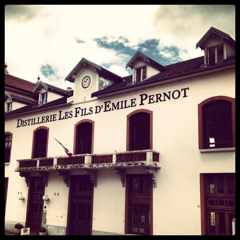 1191_distillerie_emile_pernot-3