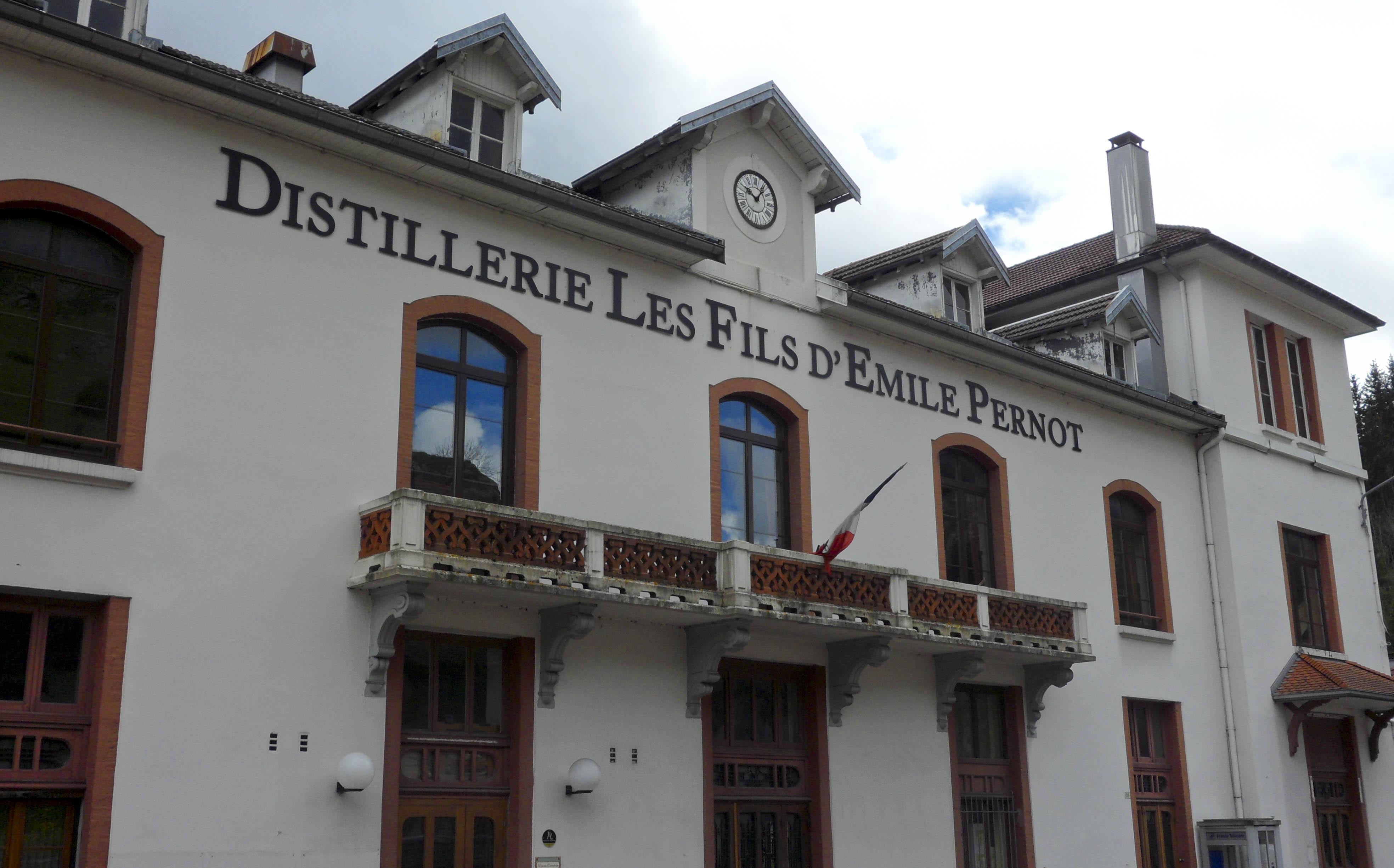 1191_distillerie_emile_pernot-4