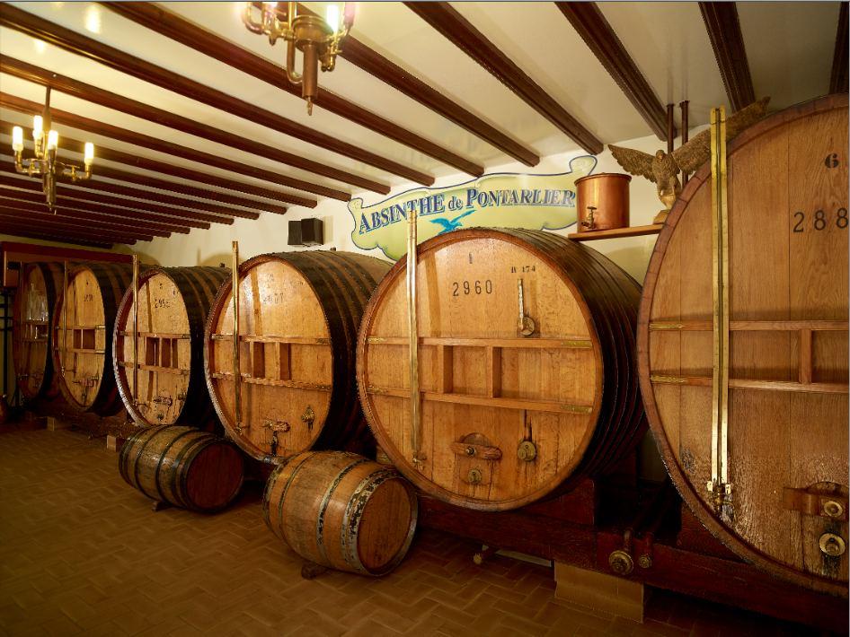 1192_distillerie_pierre_guy-5