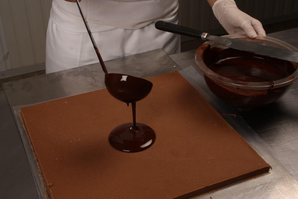 1245_chocolaterie_criollo_entreprise_et_decouvertelecriollo-3