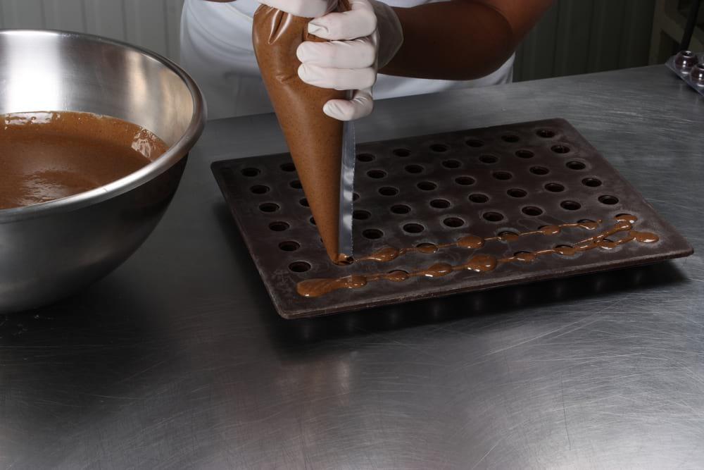 1245_chocolaterie_criollo_entreprise_et_decouvertelecriollo-4