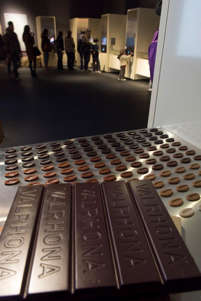 12delmarty-chocolaterie