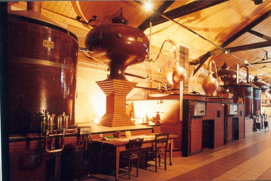 1969_distillerie_calvados_boulard-4