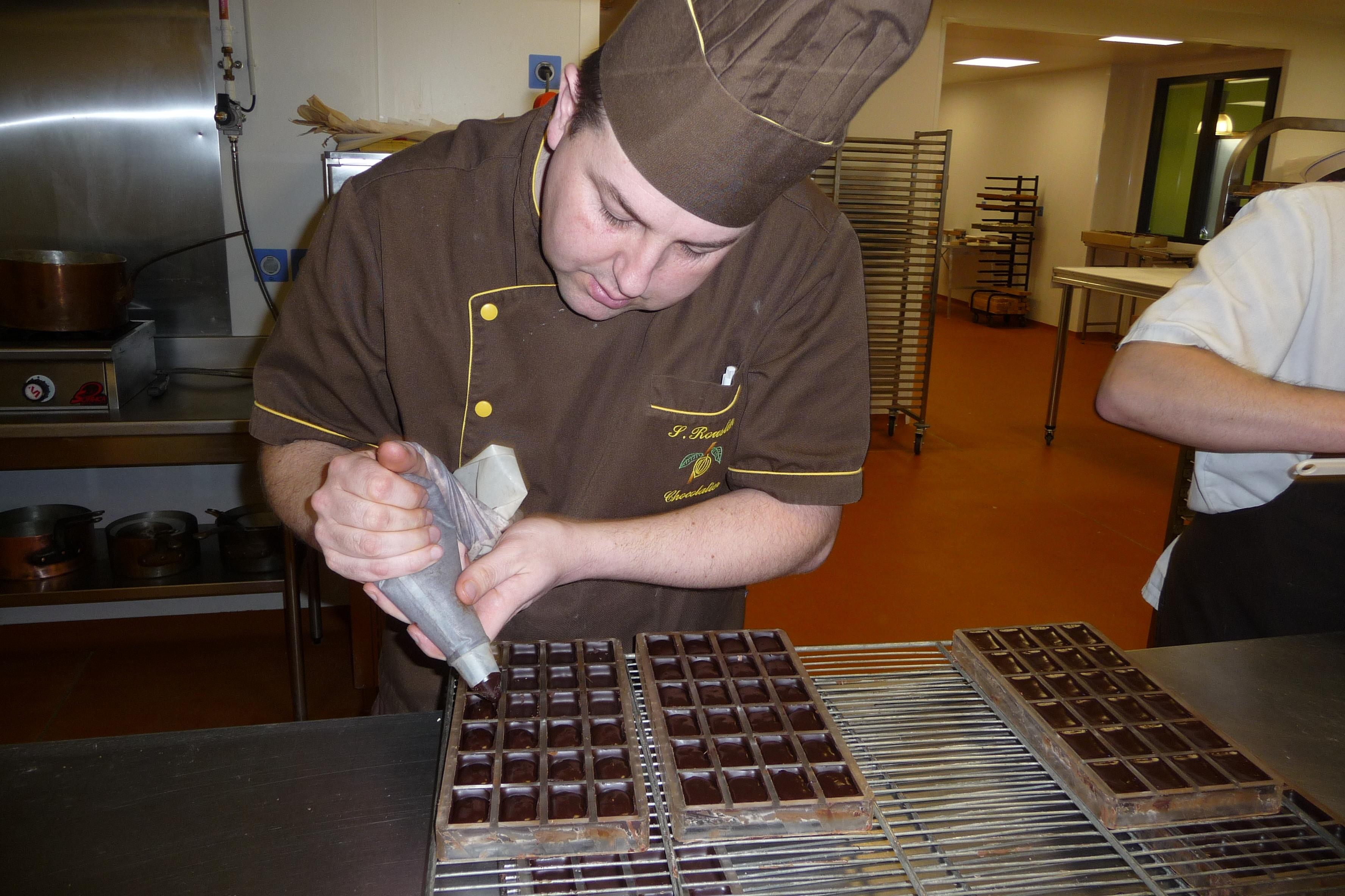 2163_chocolats_glatigny-2