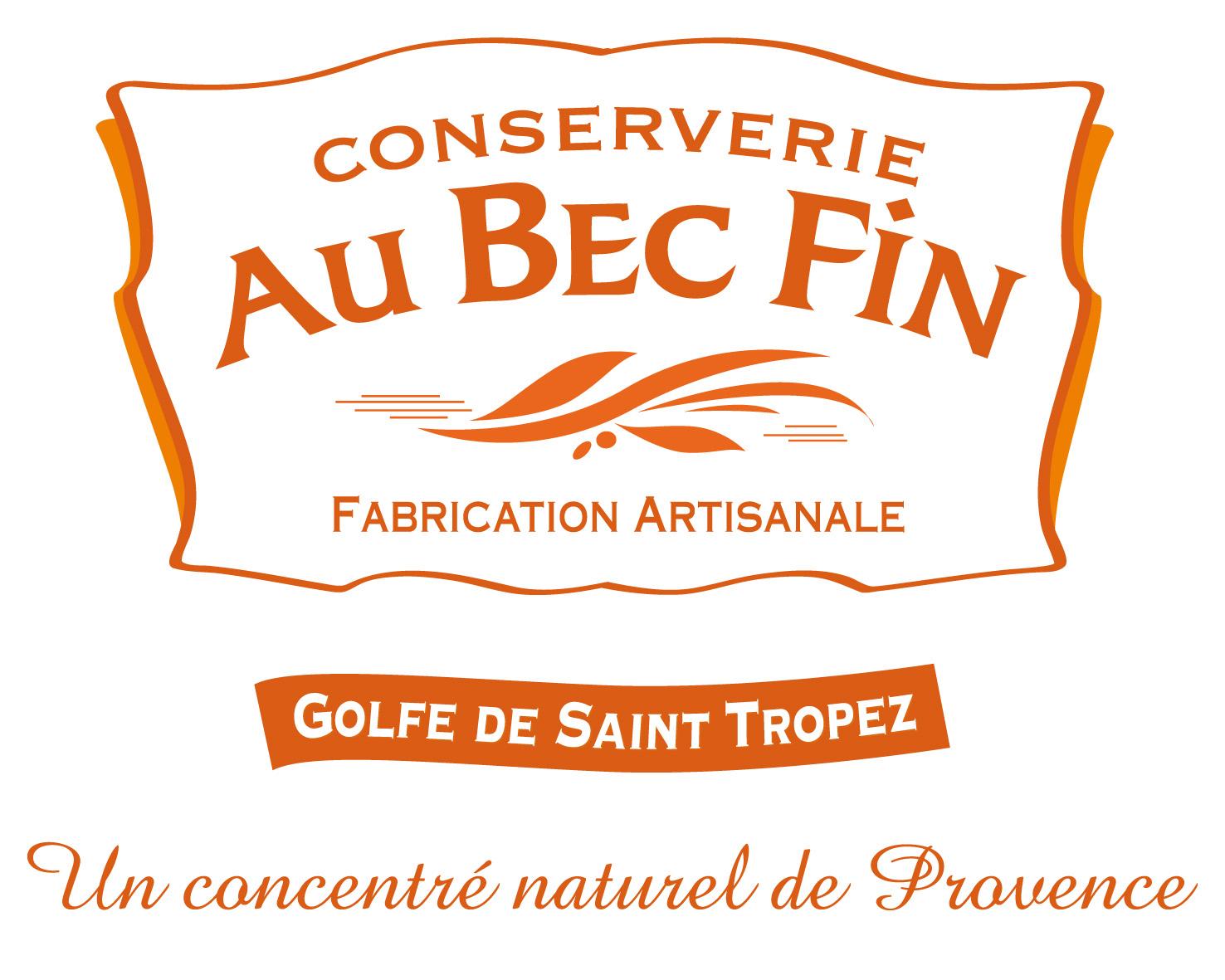 2614_conserverie_au-bec-fin_logo