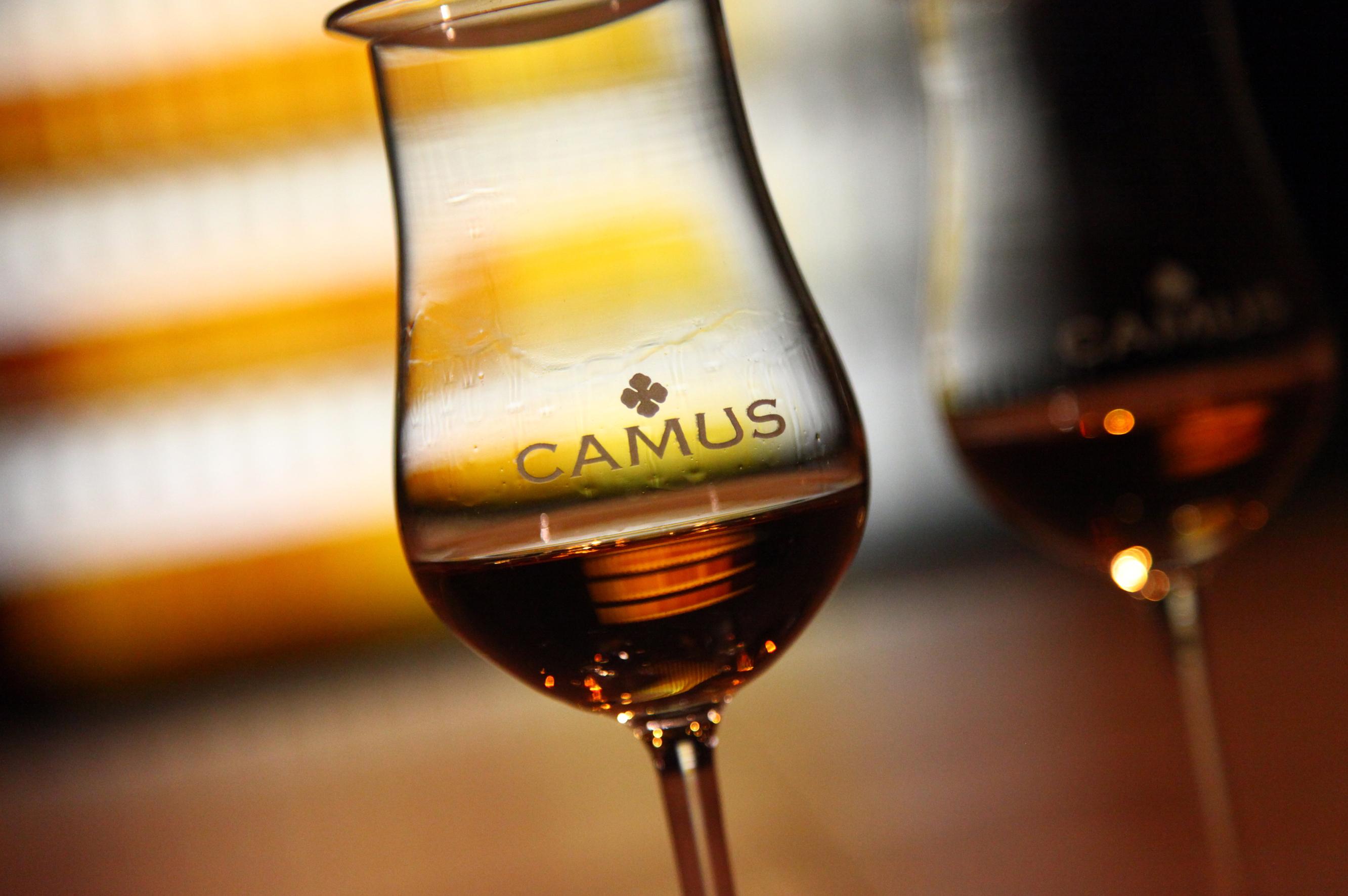 2975_cognac_camus-4