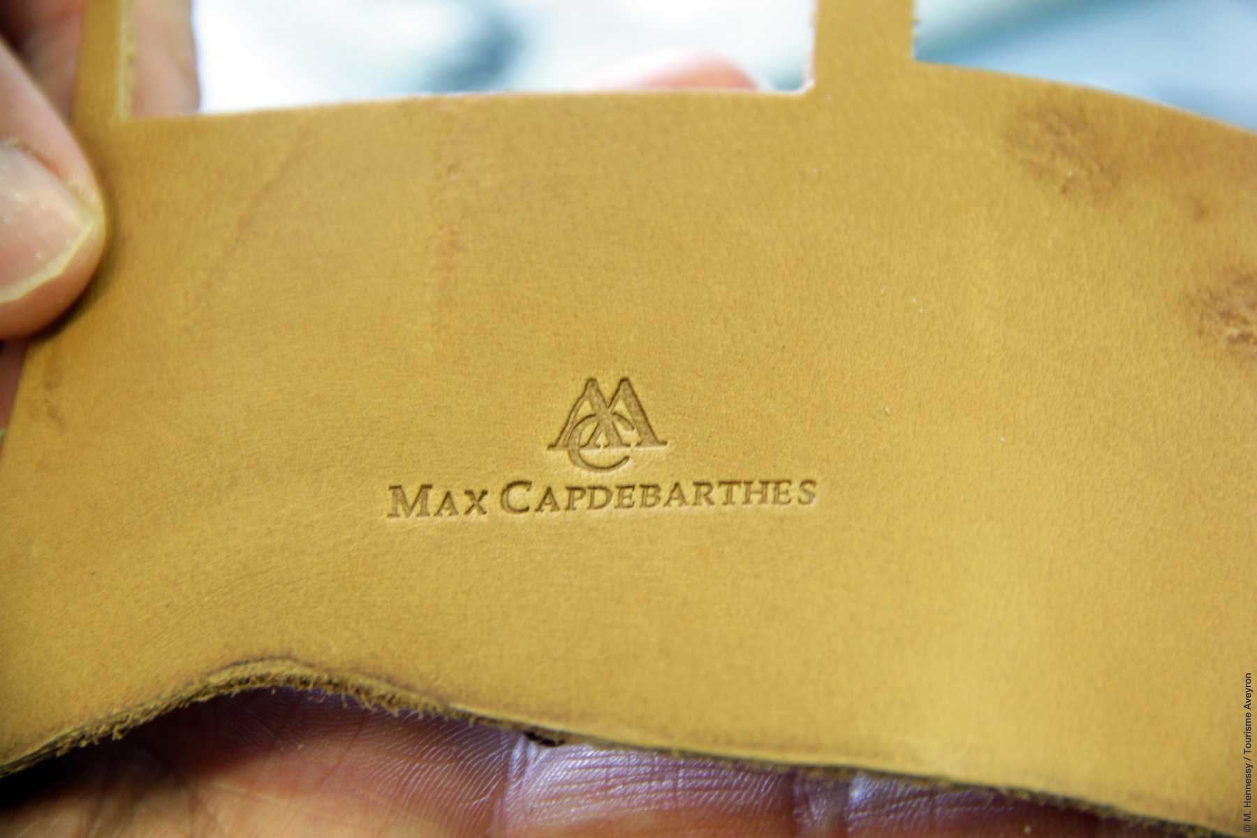 3303_atelier_max_capdebarthes-1