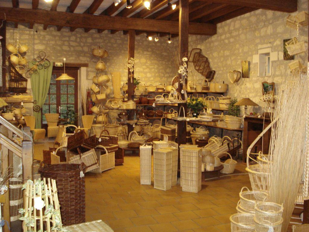 3317_societe_cooperative_agricole_vannerie-4