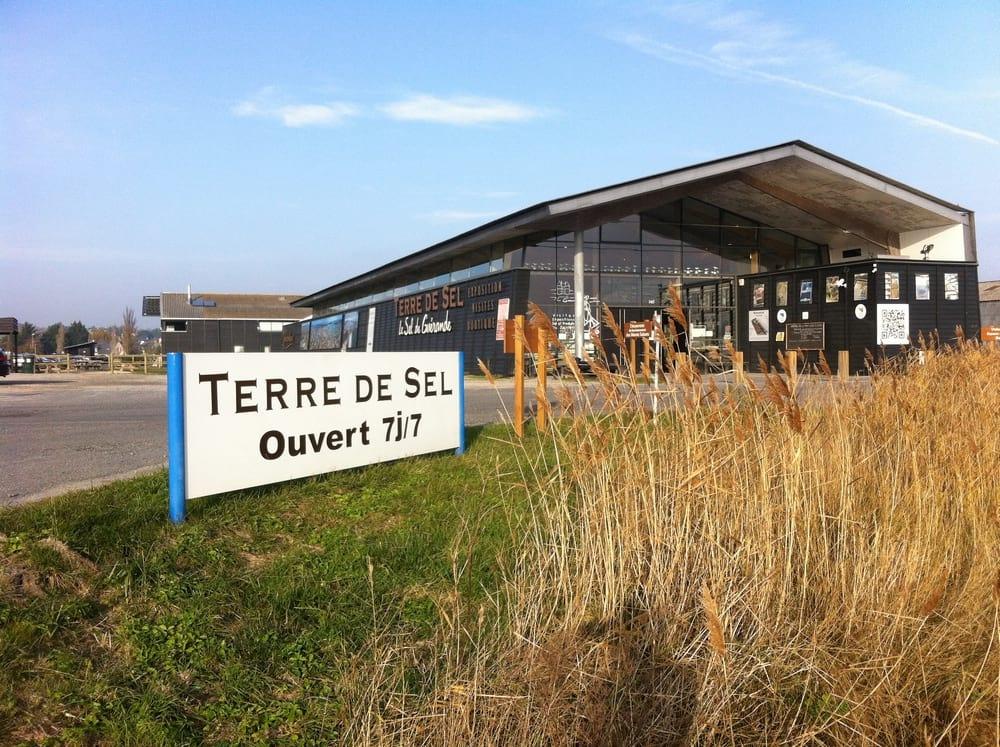 4387_terre_de_sel-9