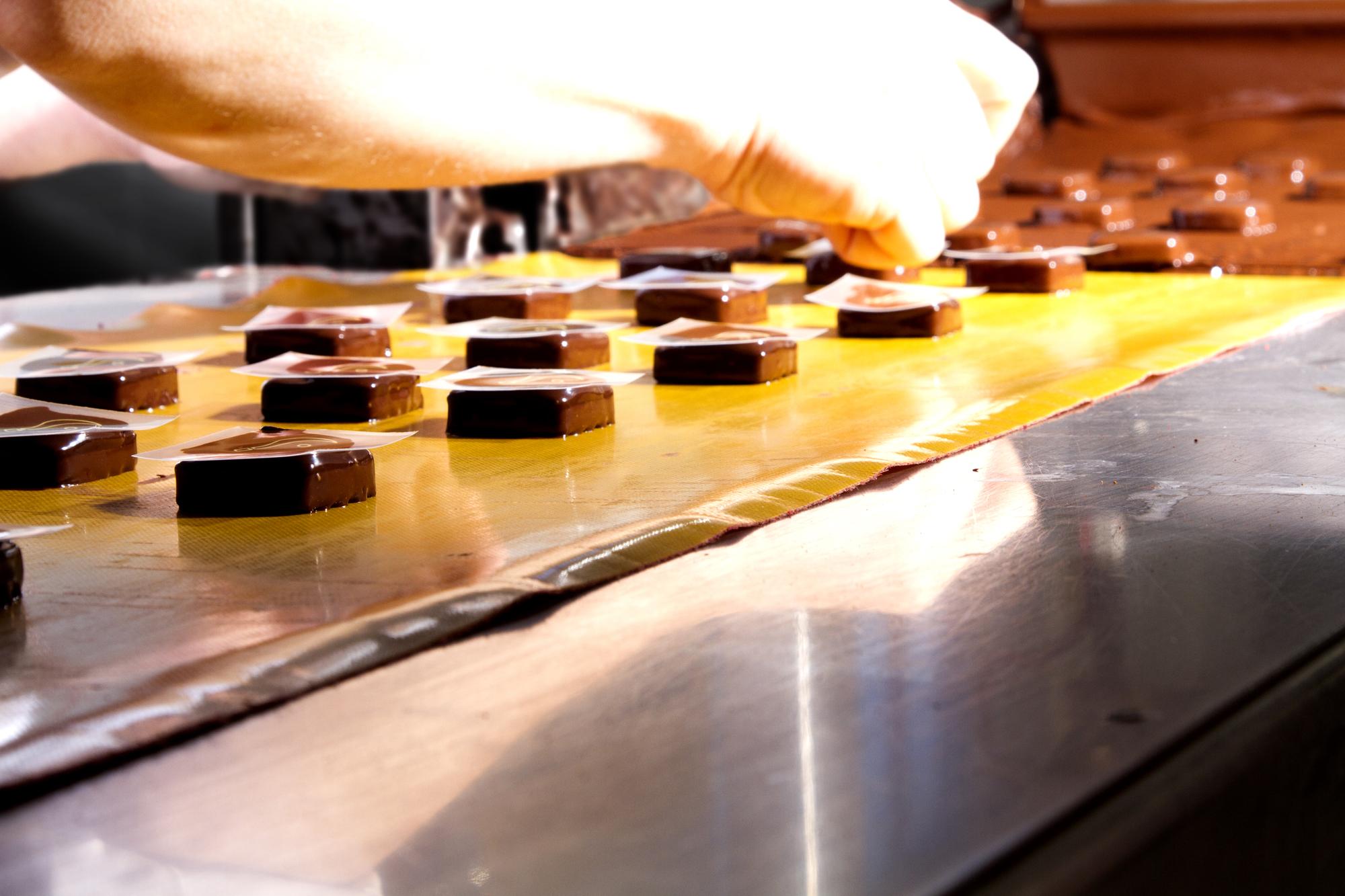 443_antton_chocolatier-1
