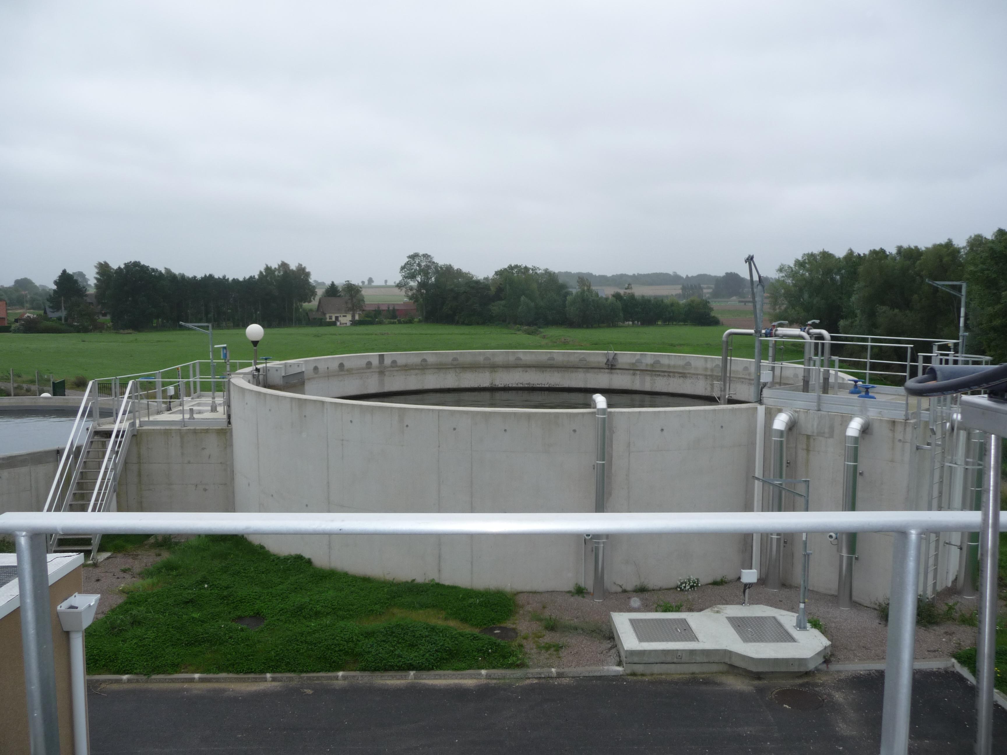 4488-_-lyonnaise-des-eaux-station-depuration-deperlecques