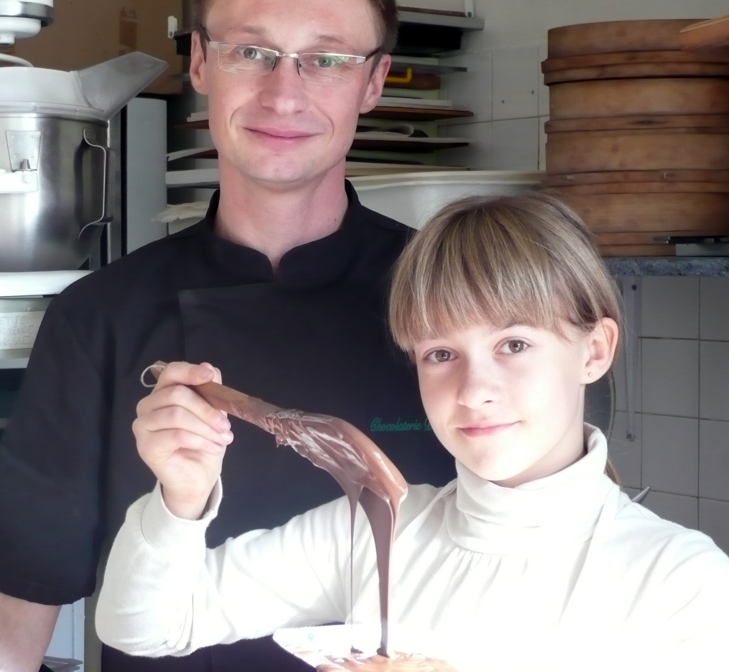 4493_chocolaterie_deleans