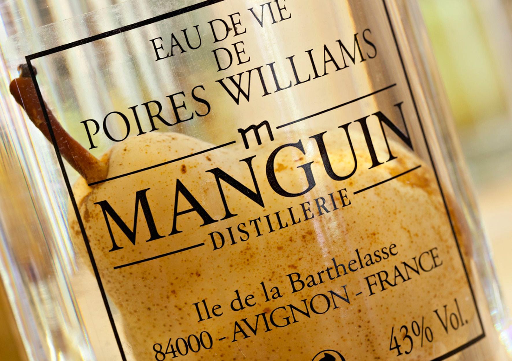 4496_distillerie_manguin-10