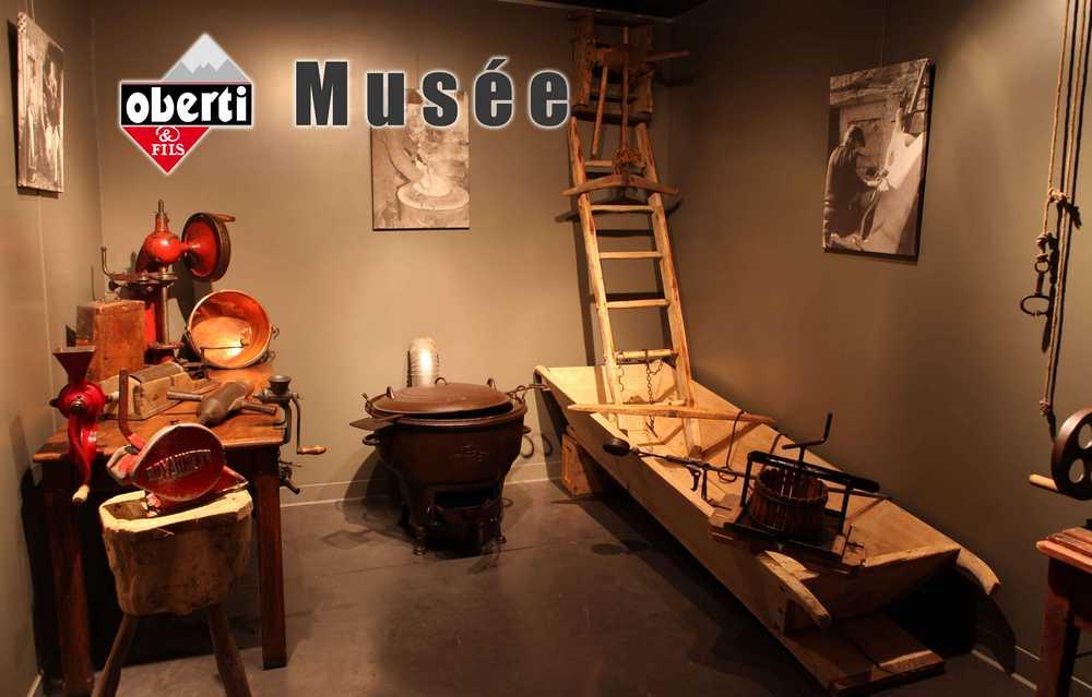 4719_salaisons_oberti_musee_entreprise_et_decouverteoberti