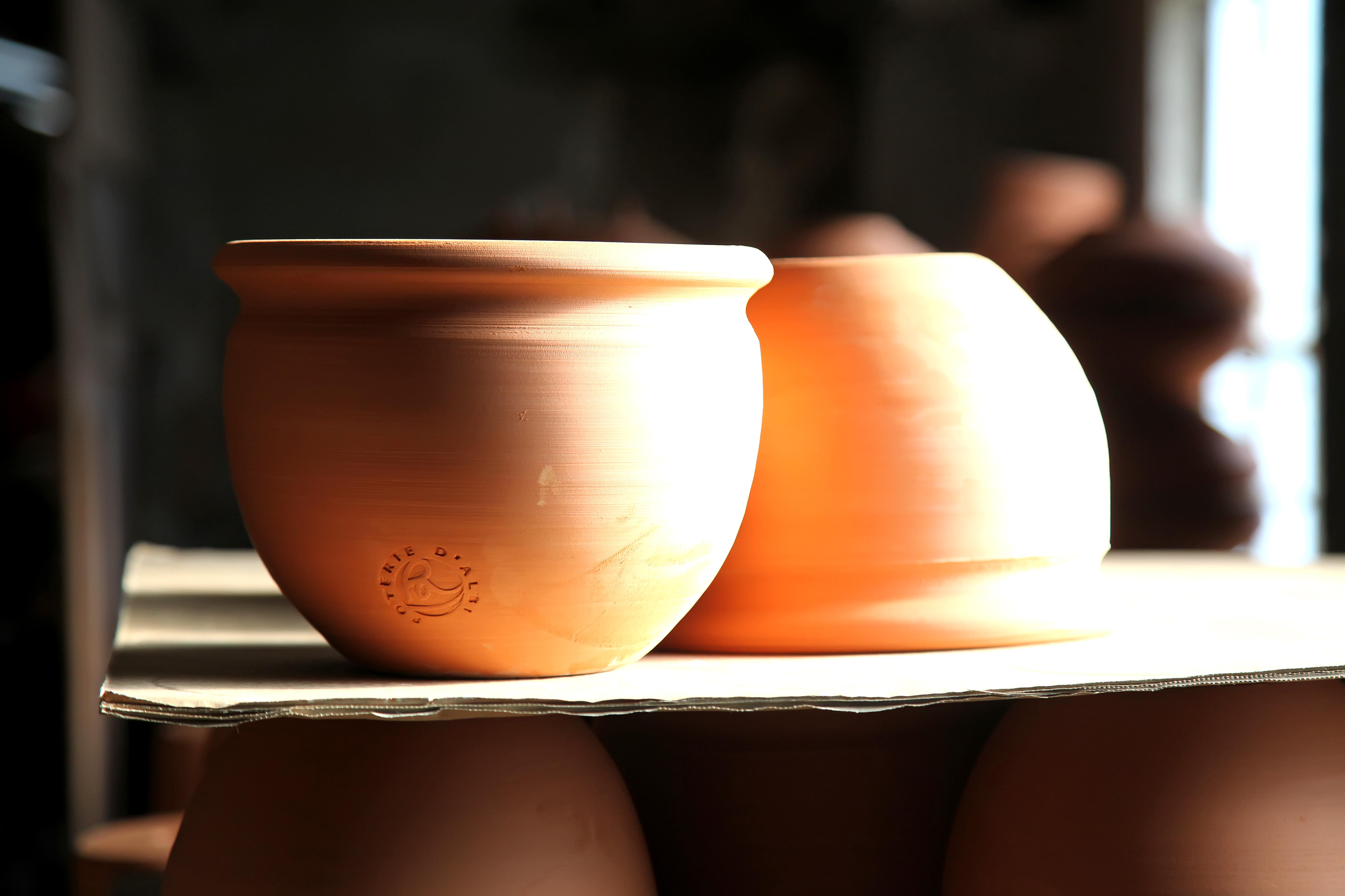 5809_poteries_albi-10