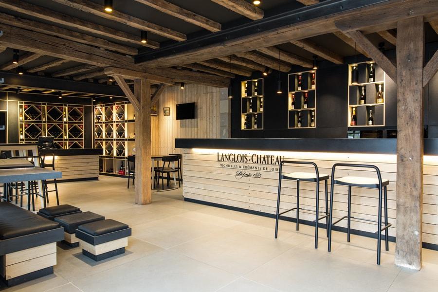 boutique-langlois-chateau-pierre-le-targat-photographe-5-2-min
