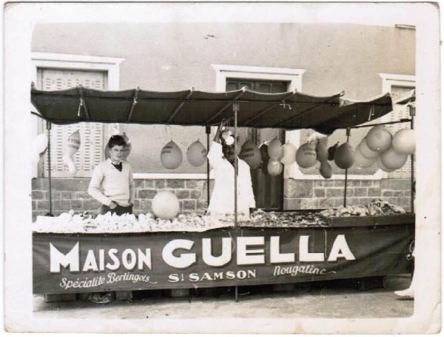 bretagne-caramel-saint-malo-cancale-biscuiterie-maison-guella-guenaots-chiquettes-photo-ancienne