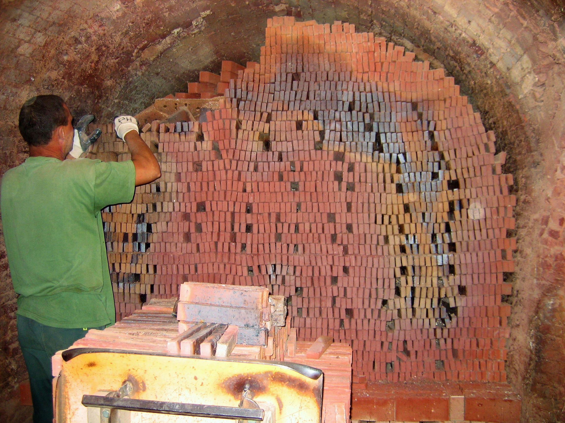 briqueterie-devulf-allonne