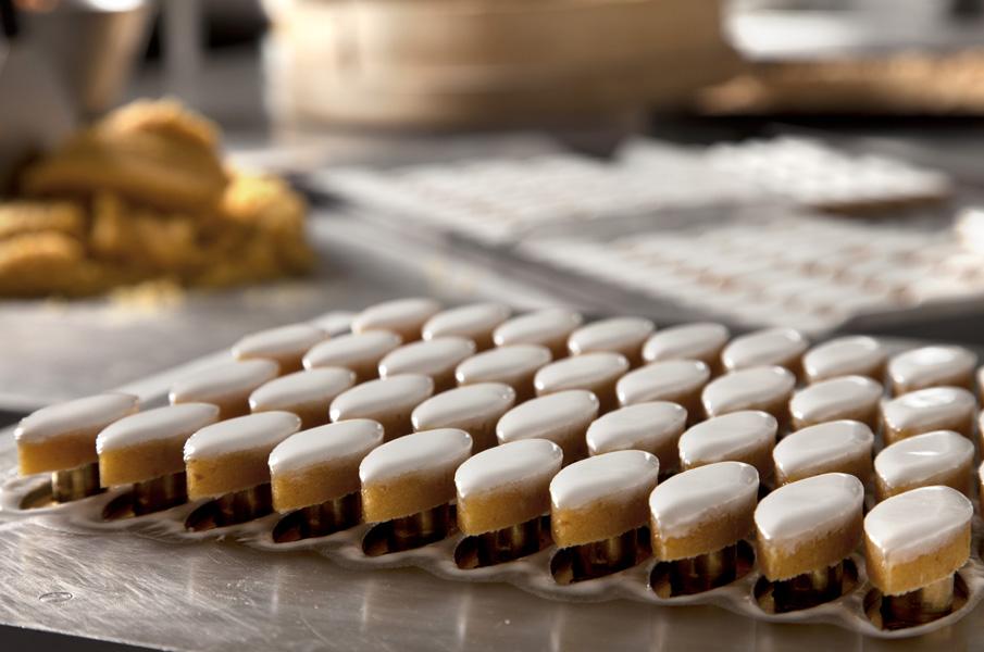 calissons-chocolaterie-de-puyricard-credit-pauline-daniel