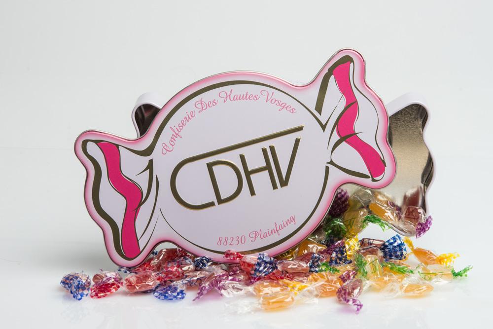 cdhv-1