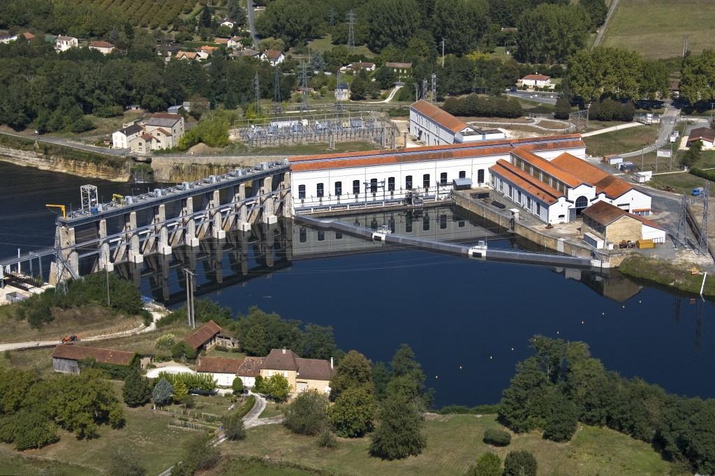 centrale-hydraulique-de-tuilieres-edf-didier-marc-2