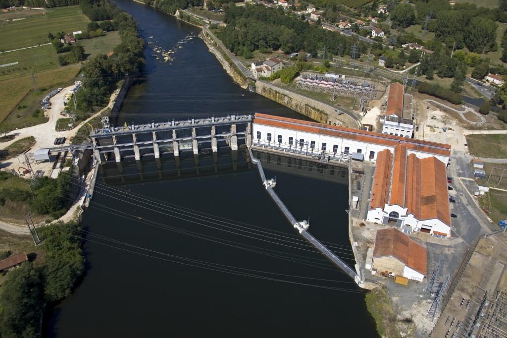 centrale-hydraulique-de-tuilieres-edf-didier-marc-3