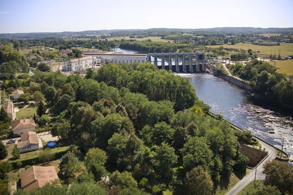 centrale-hydraulique-de-tuilieres-edf-didier-marc-4