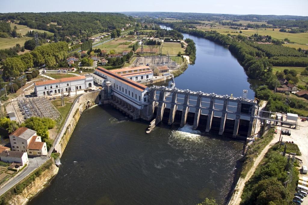centrale-hydraulique-de-tuilieres-edf-didier-marc