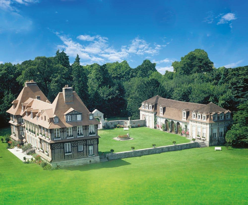 chateau-du-breuil-ed