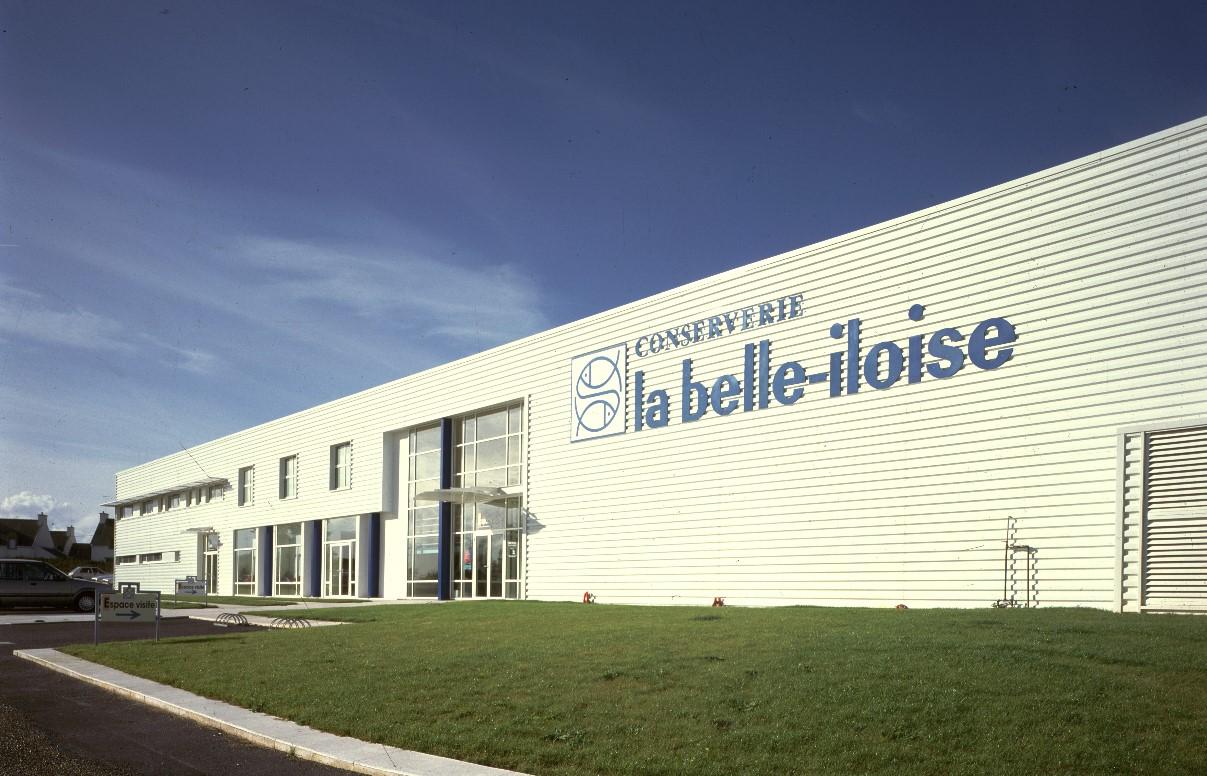 conserverie_belle_iloise-2