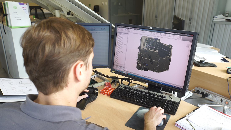 dehondt-technologiesinnovation_be-1