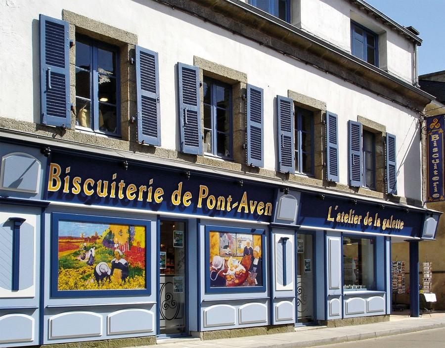 entreprise_et_decouverte_biscuiterie_pont_aven_exterieur