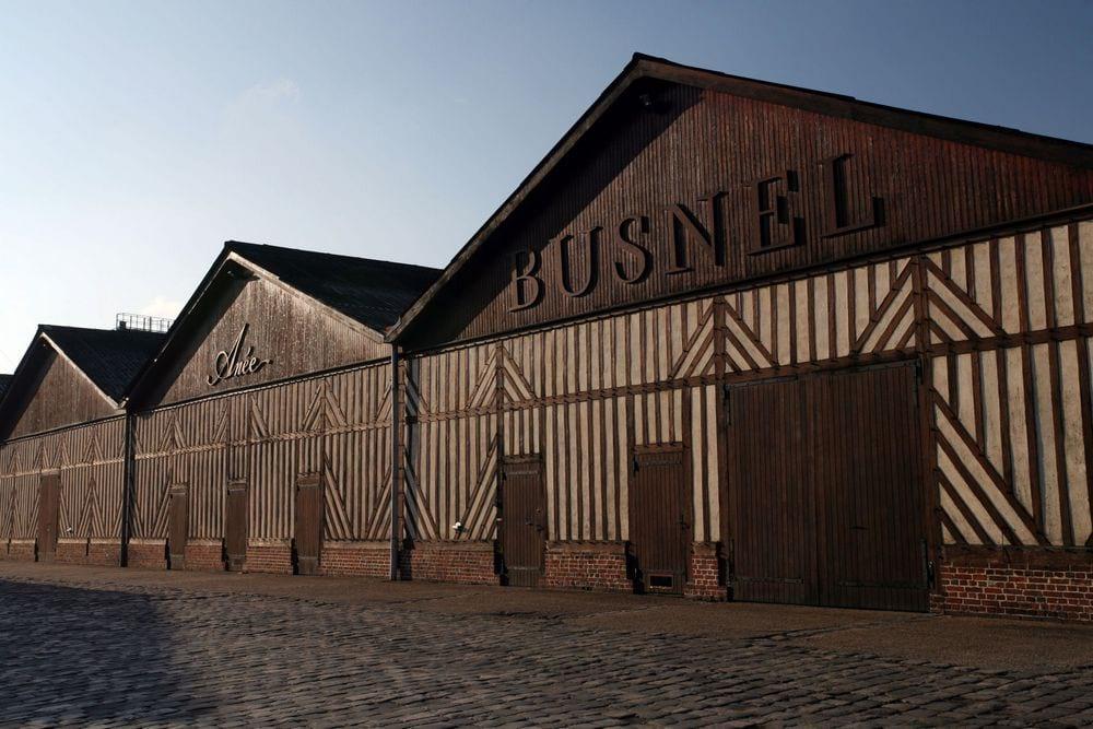 entreprise_et_decouverte_distillerie_busnel-busnel