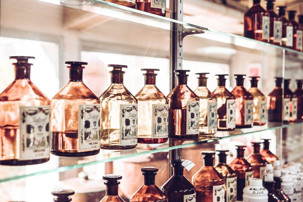 entreprise_et_decouverte_galimard-parfumeur-en-1747_grasse-galimard-2