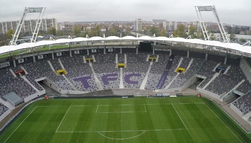 entreprise_et_decouverte_manatour_stadium_toulouse