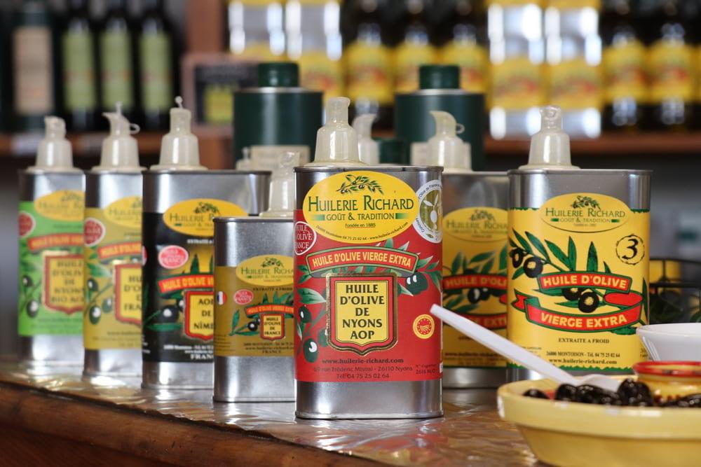 entreprise_et_decouverte_moulin_richard_bar-a-huiles-moulin-richard