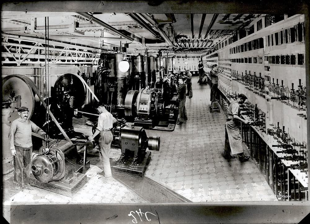 entreprise_et_decouverte_printemps_cabine-electrique-vers-1924-2-1