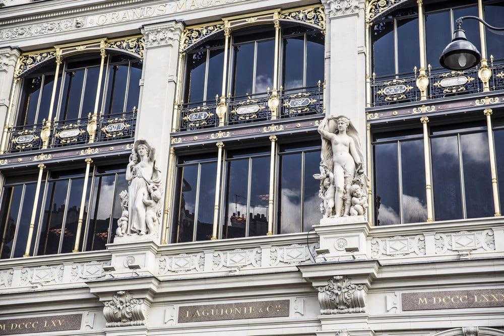 entreprise_et_decouverte_printemps_detail_facade