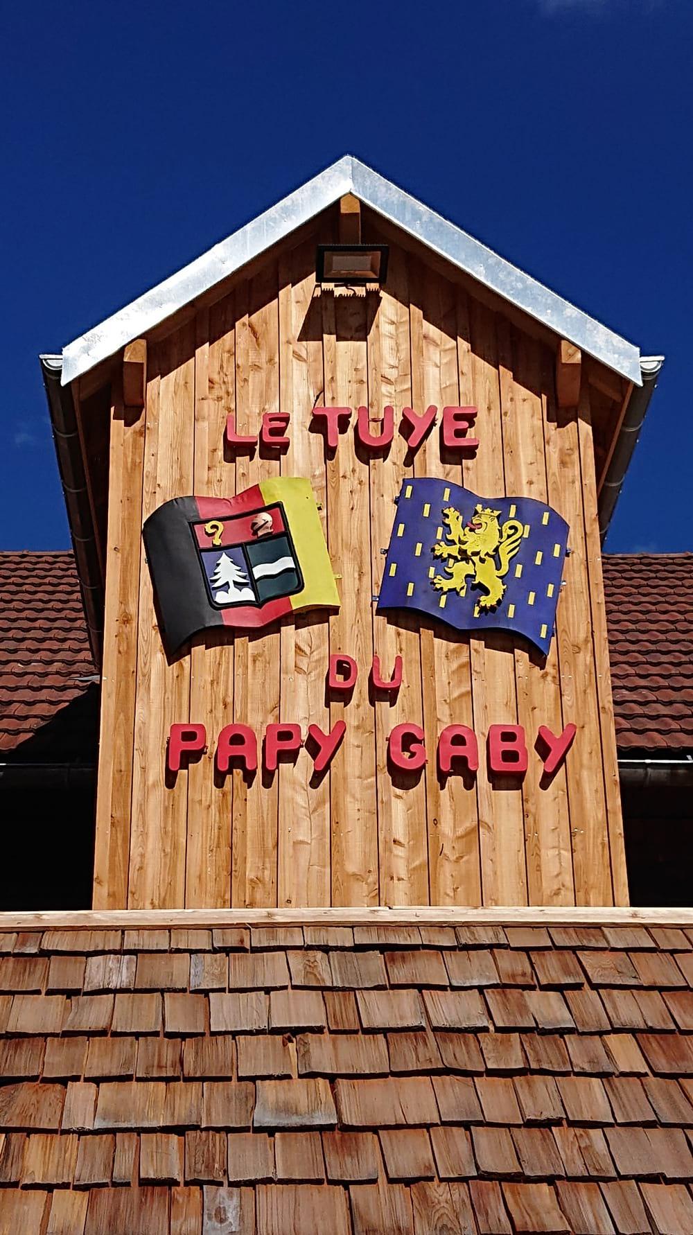 entreprise_et_decouverte_tuye_papy_gaby-9-tuye-du-papy-gaby